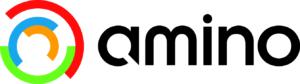 Amino TV