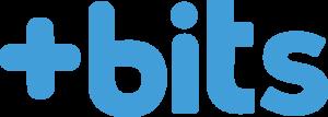 MaisBits