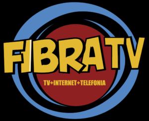Fibra TV