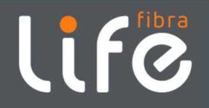 Life Fibra